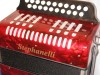 Stephanelli B C melodion with MIDI