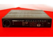 Yamaha EMP100 multi effects processor