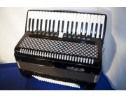 New 120 bass accordion 3 day offer