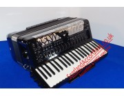 Roland FR8X Reedless Accordion black