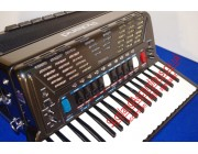 Roland FR3S Digital Accordion