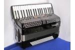 MIDI Accordions