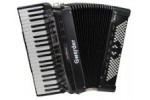 Digital Reedless Accordions